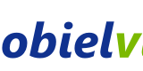 Een scootmobiel gekocht bij Scootmobiel Vitaal